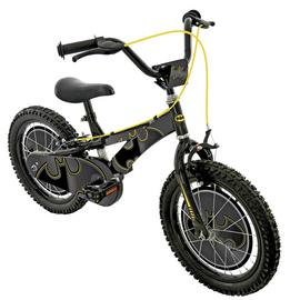 DC Comics Batman 16 Inch Kids Bike