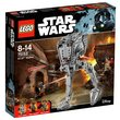more details on LEGO Star Wars R1 AT-ST Walker - 75153.