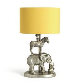 Unique Unusual Lamps For Your Home Argos