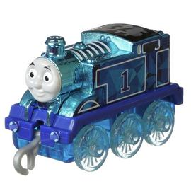 Thomas & Friends Push Along 75th Anniversary Thomas Engine