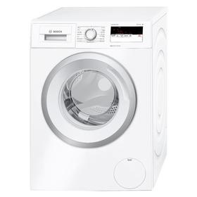 Bosch WAN24100GB 7KG 1400 Spin Washing Machine - White
