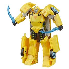 Transformers Ultra Bumblebee Figure