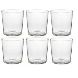 Habitat Baron Set of 6 Large Tumblers