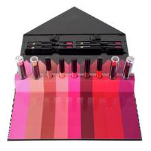 Luscious Lips Cosmetics Set
