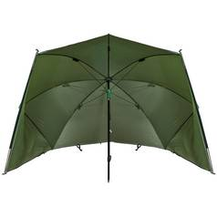 4cfae2079a4b Keenets Bivvy Fishing Shelter Umbrella