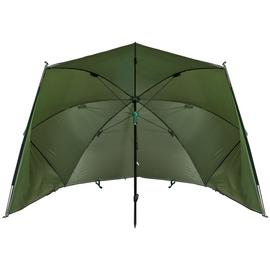 Keenets Bivvy Fishing Shelter Umbrella