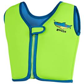 35a2b055 Swim seats, jackets and float suits Swimming equipment | Argos