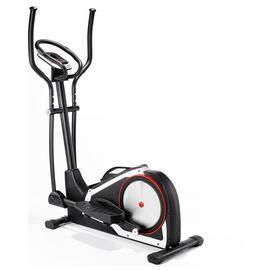 Marcy Onyx Elliptical Cross Trainer