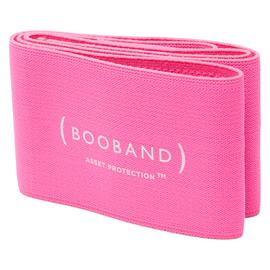 Booband Small Breast Support - Pink
