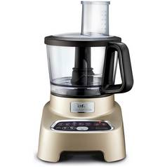Tefal DO826H40 Double Force Pro Digital Food Processor