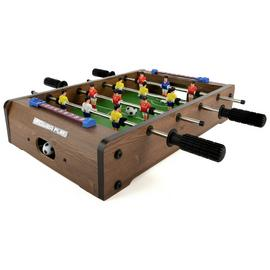 20 Inch Football Table