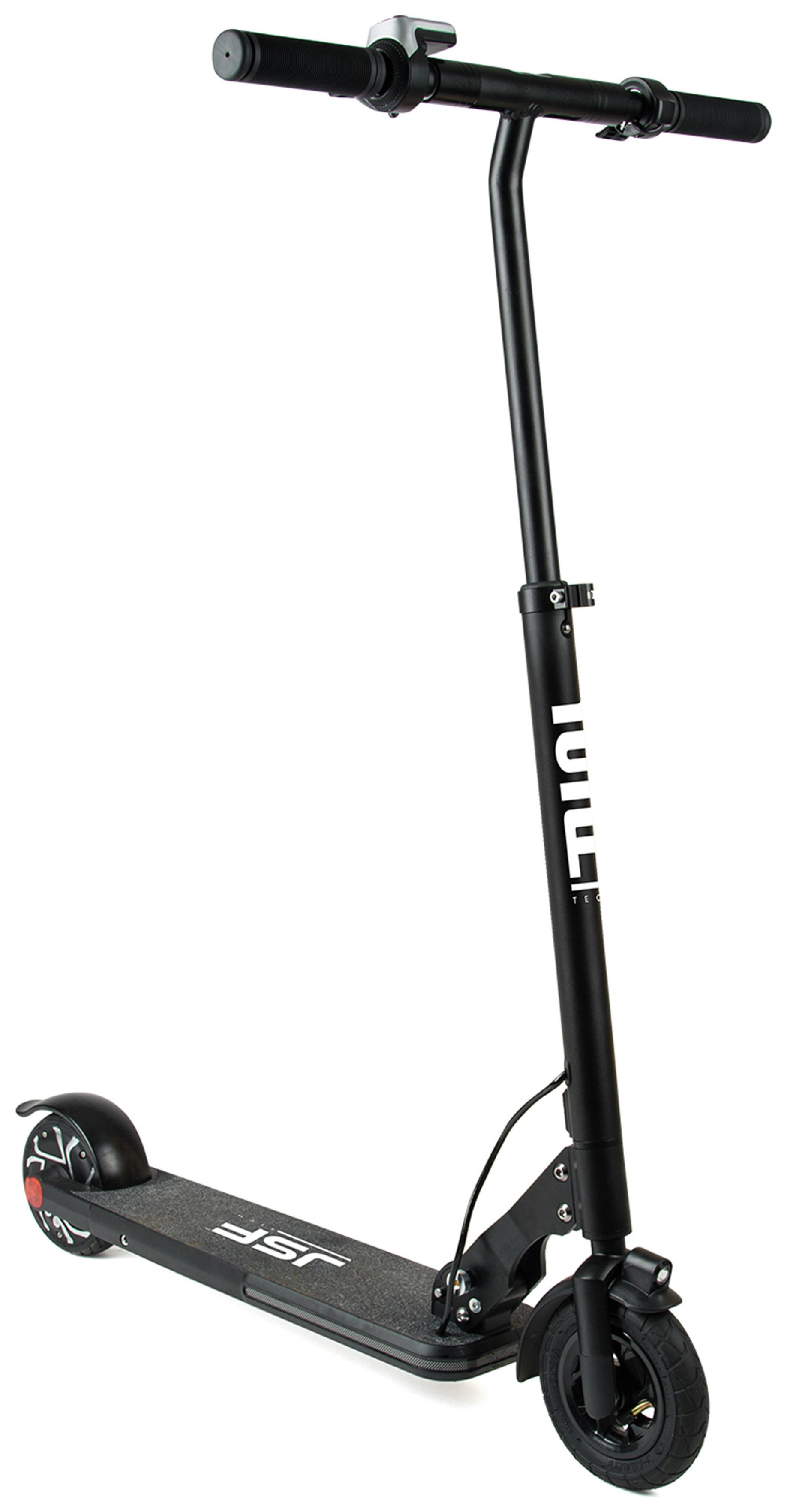 Electric Scooters Argos