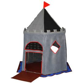 Results for play bang tents