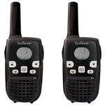 more details on Lexibook Digital Walkie-Talkies.