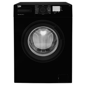 BEKO WTG820M1B WASHING MACHINE Best Price, Cheapest Prices