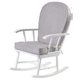 Kub Hart Nursing Rocking Chair