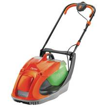Flymo Glider 330 Collect Hover Mower - 1450W