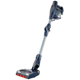 Shark DuoClean TruePet 2 Battery Cordless Vacuum Cleaner