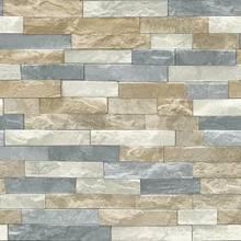 Wallpaper argos arthouse azure slate natural wallpaper gumiabroncs Gallery
