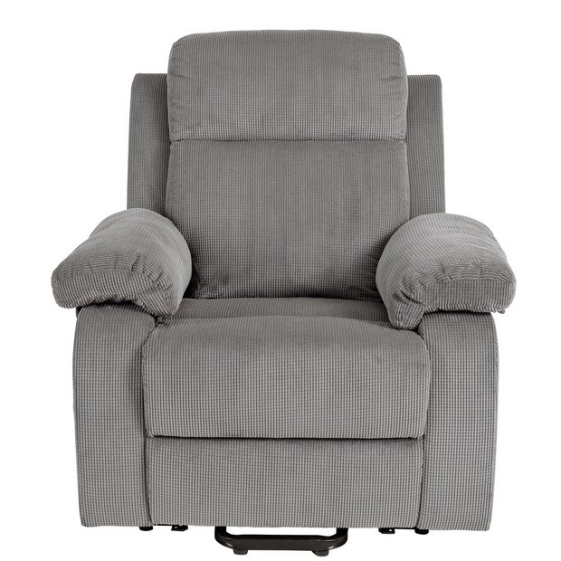 Buy Argos Home Power Riser Recliner Chair with Dual Motor | Armchairs and chairs | Argos
