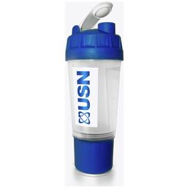 USN Tornado Drinks Shaker
