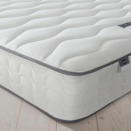 Silentnight Middleton 800 Pocket Comfort Small DBL Mattress