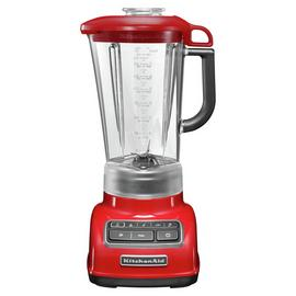 KitchenAid Diamond 1.75L Jug Blender