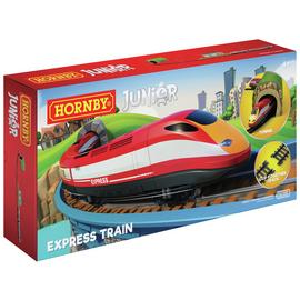 Hornby My First Express Train