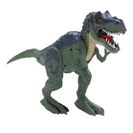 Chad Valley Interactive T-Rex Dinosaur
