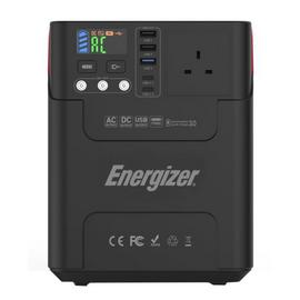 Energizer 222wH Portable Power Station