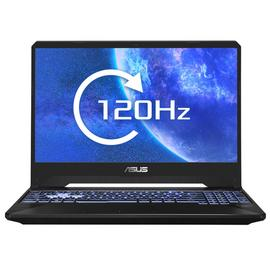 ASUS TUF FX505 15.6in R5 8GB 512GB GTX1650 Gaming Laptop