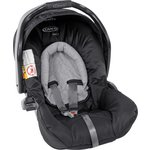 more details on Graco Junior Sport Luxe Baby Car Seat.