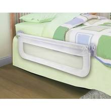 Bed Rails And Guards