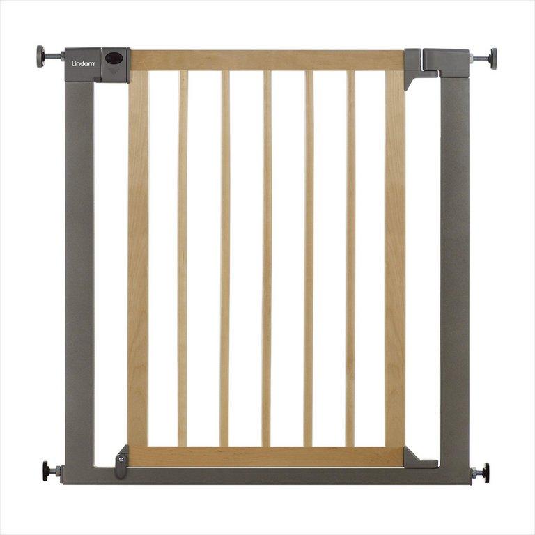 Buy Lindam Sure Shut Deco Gate At Argos.co.uk