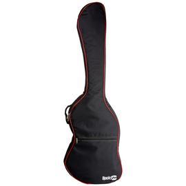 Musical Instrument Cases Guitar Bags Argos