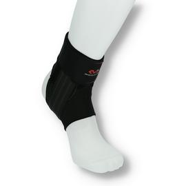 McDavid Phantom 2+ Ankle Support - Medium/Large