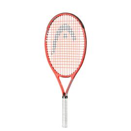 HEAD Andy Murray Radical 25 Inch Junior Tennis Racket
