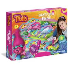 Buy orchard toys world map puzzle and poster puzzles and jigsaws clementoni dreamworks trolls giant floor puzzle gumiabroncs Choice Image