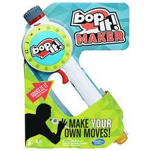 Bop It! Maker Game from Hasbro Gaming