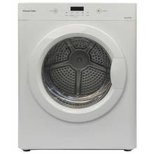 Russell Hobbs RH3VTD400 3KG Vented Tumble Dryer - White