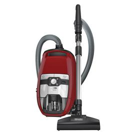 Miele CX1 Blizzard Cat & Dog Vacuum Cleaner