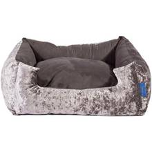 Silentnight Micro Climate Pet Bed - Small