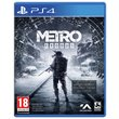 more details on Metro Exodus PS4 Pre-Order Game.