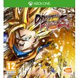 more details on Dragon Ball FighterZ Xbox One Pre-Order Game.