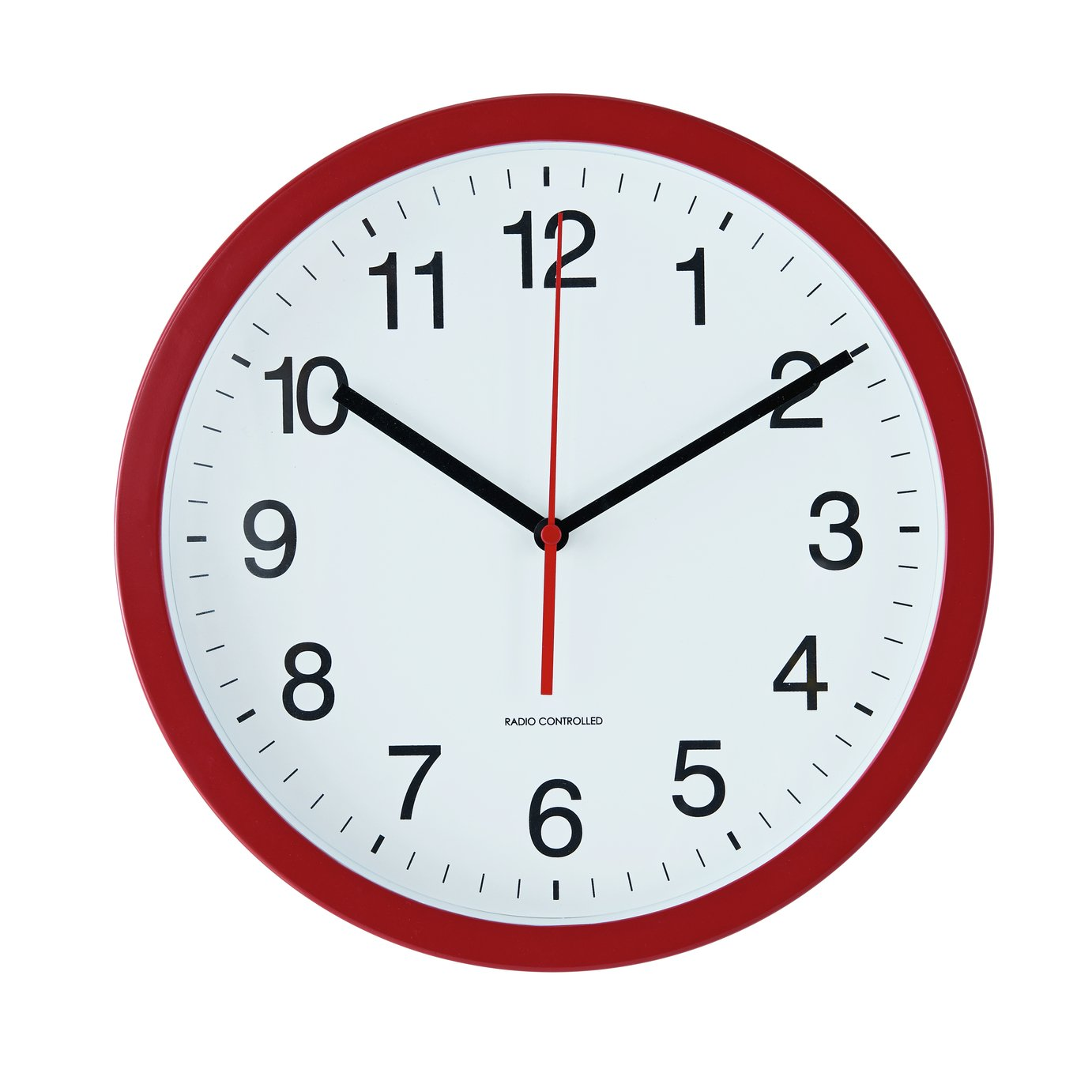 Results For Kitchen Wall Clocks