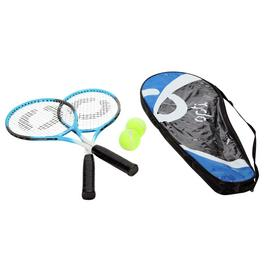 Opti 2 Person Tennis Set