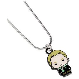 Harry Potter Draco Malfoy Necklace