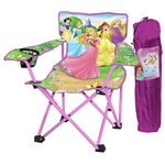 more details on Disney Princess Kids Outdoor Chair.