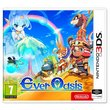 more details on Ever Oasis 3DS Pre-Order Game.