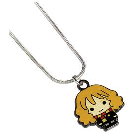 Harry Potter Hermione Granger Necklace